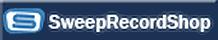 SweepRecordShop